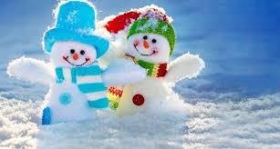 Harmonogram zajęć w czasie ferii zimowych